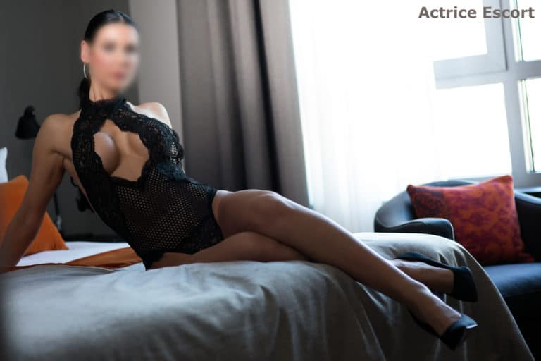 Jenna-Escortservice-Berlin(14)