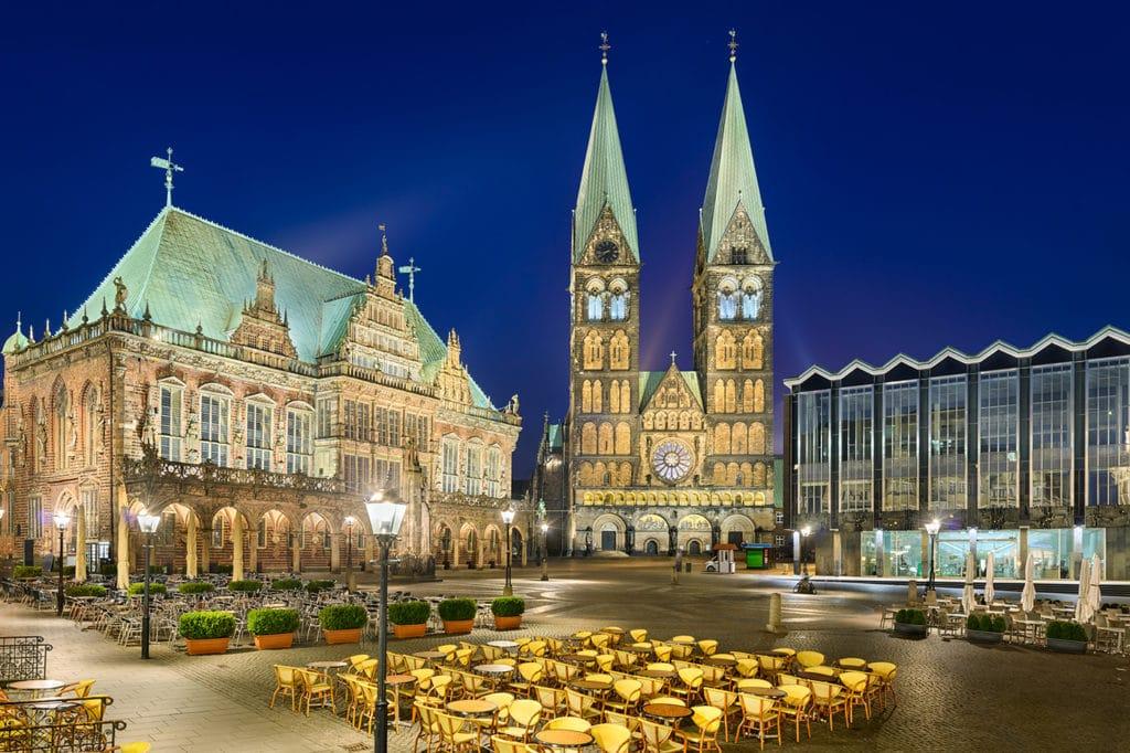 Escort Bremen
