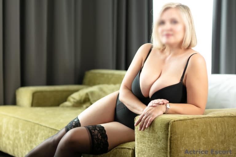 Svea-Escortservice-Berlin(11)