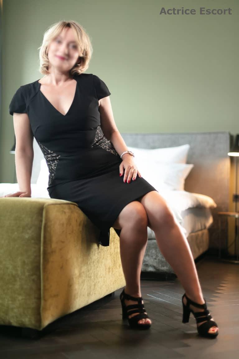 escort dame alexandra aus karlsruhe