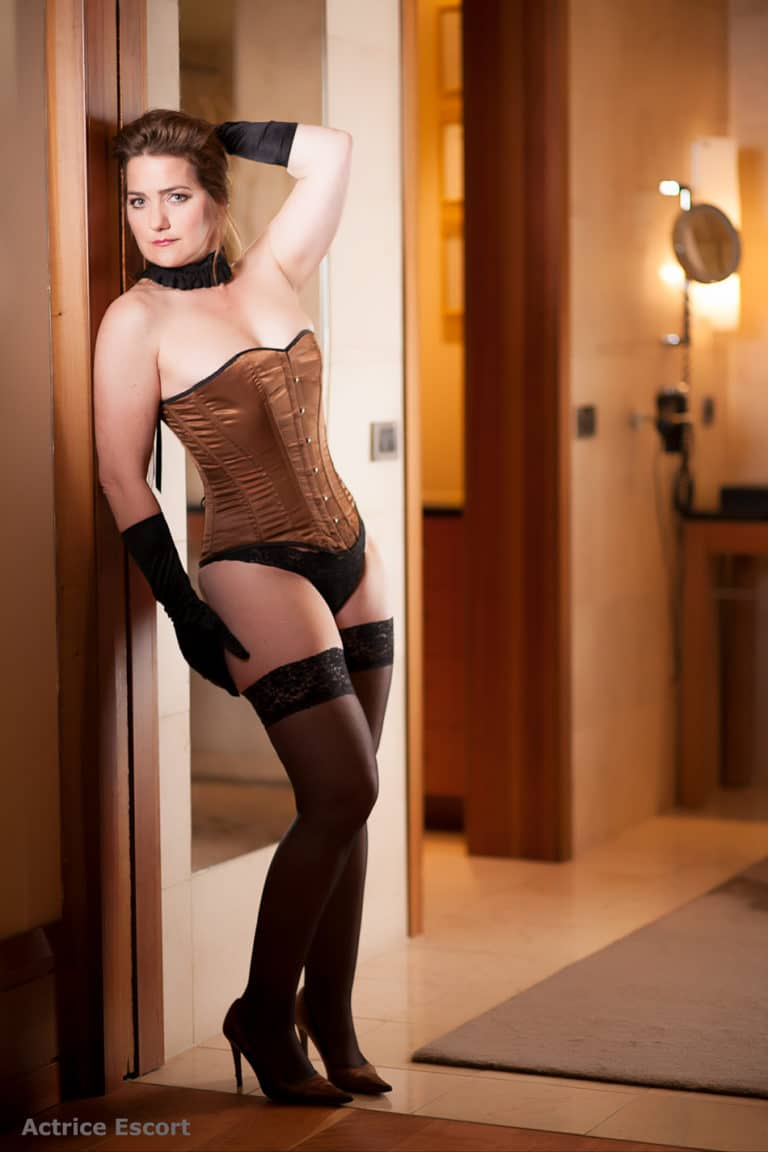 escort dame cathy von mallorca