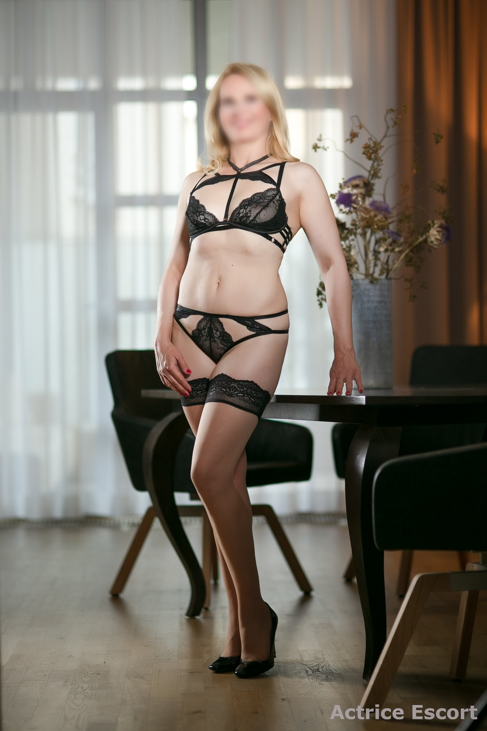 Claire Escortservice Berlin(5)