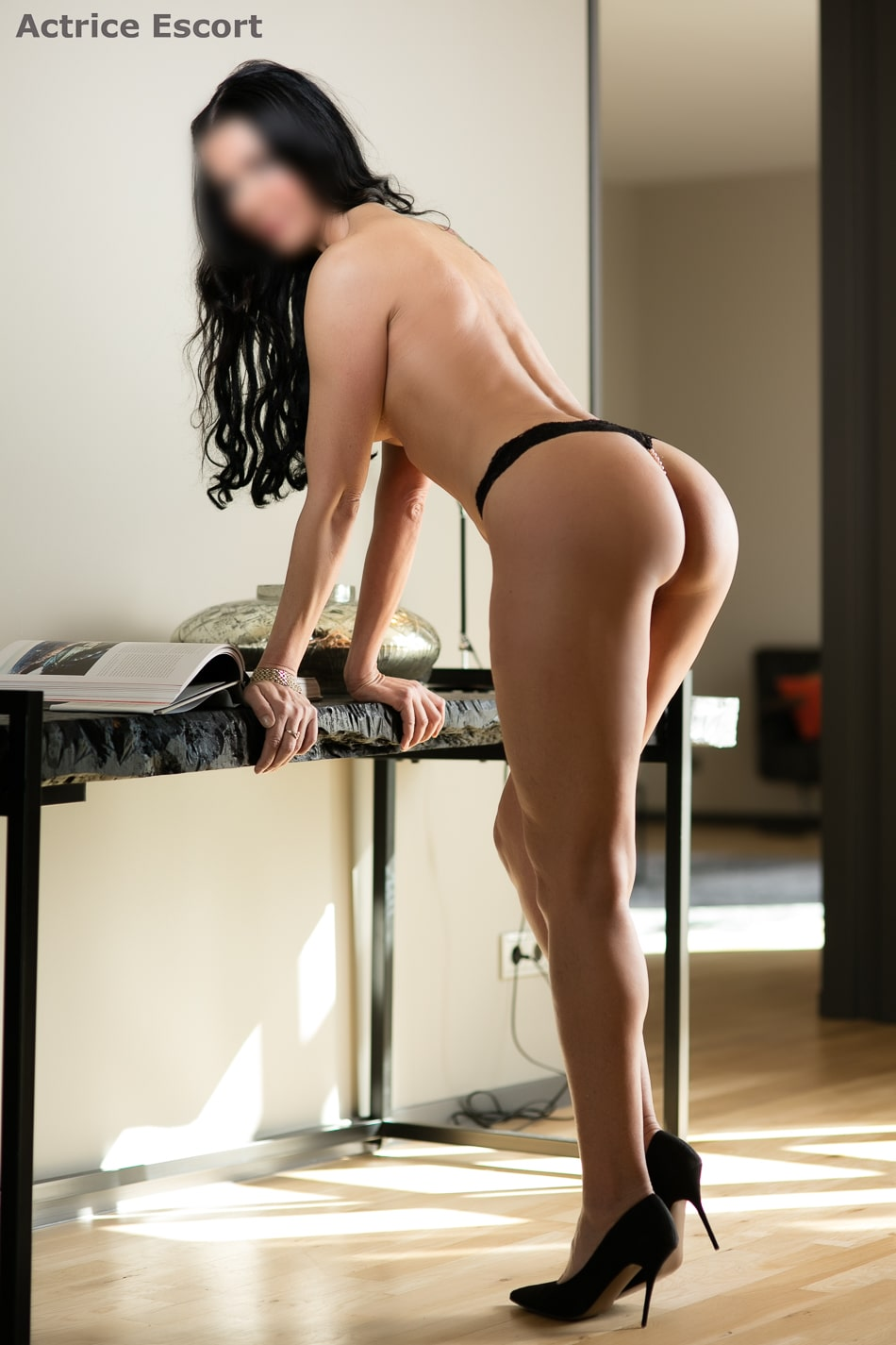Jenna Escortservice Berlin(2)