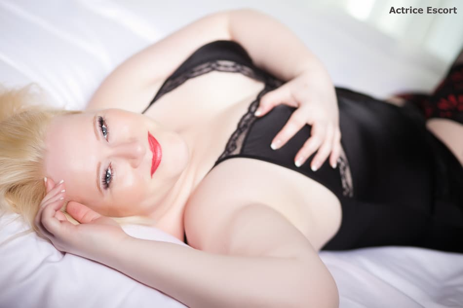 Liv Escortservice Hamburg%2811%29