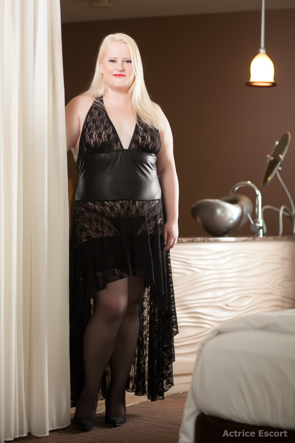 Liv Escortservice Hamburg(5)