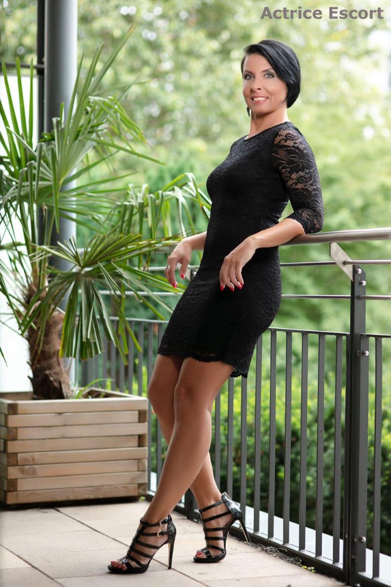 escort dame lucy aus darmstadt