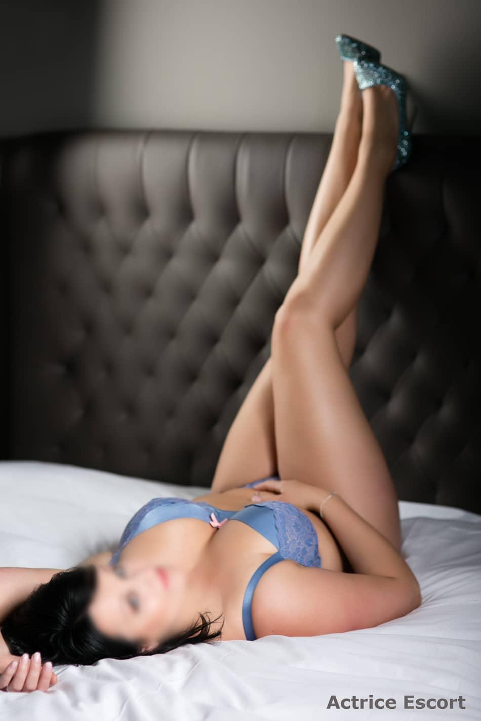 Erotische massagen in jena