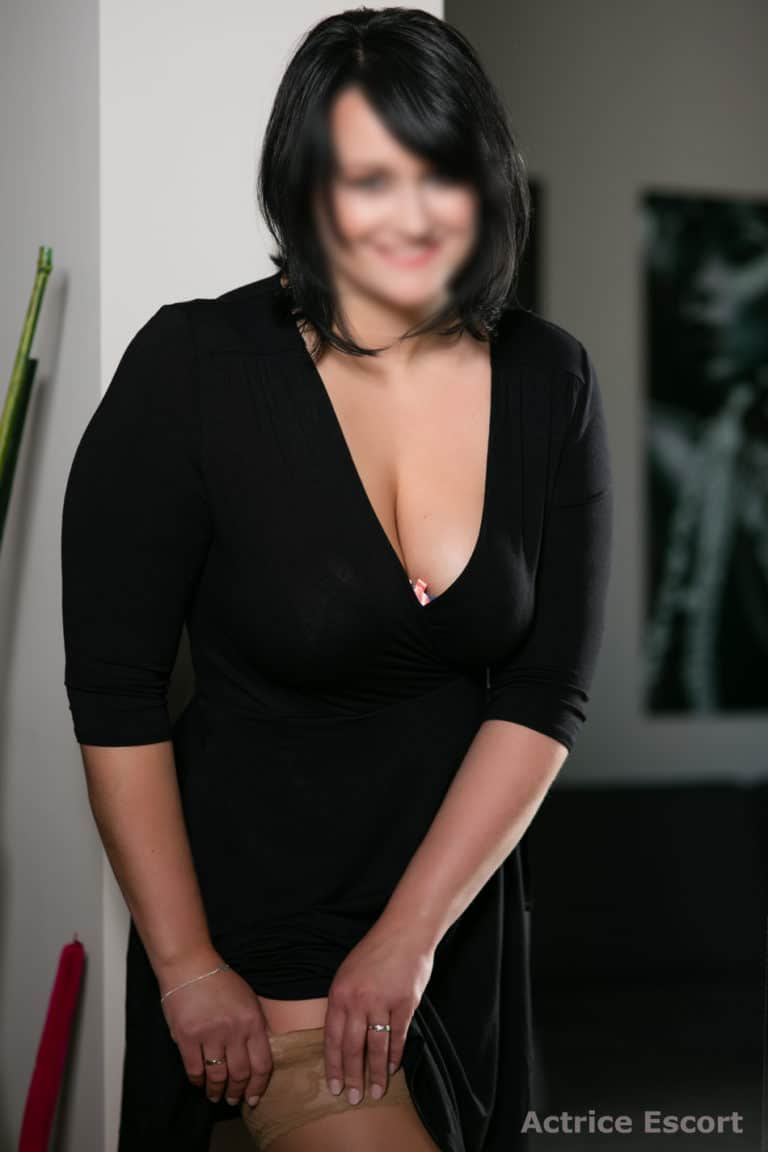 escort dame maila aus jena