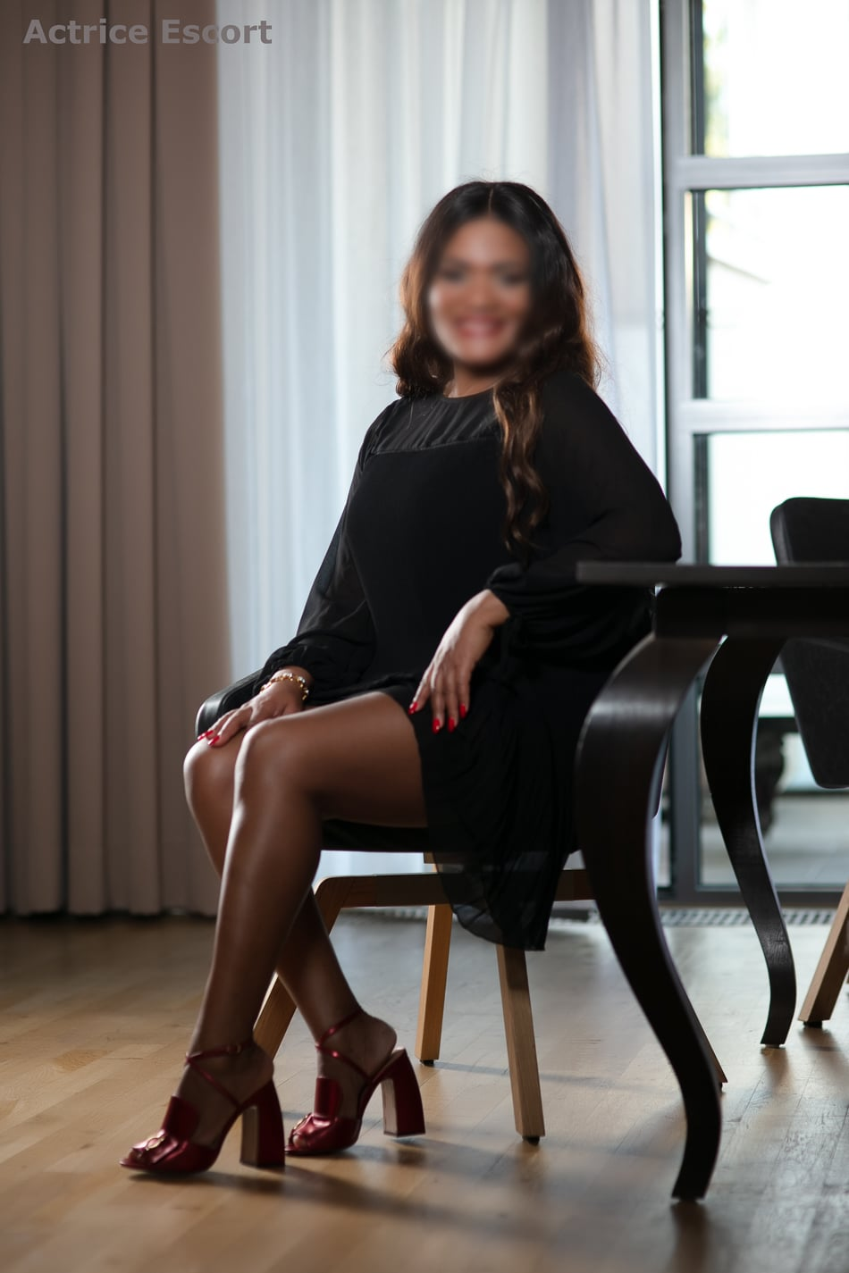 lover escort agency cologne