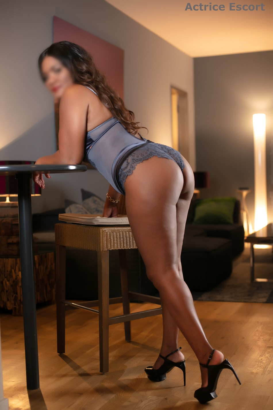 Olivia Escortservice Berlin(2)