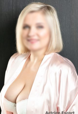 escort dame svea aus berlin